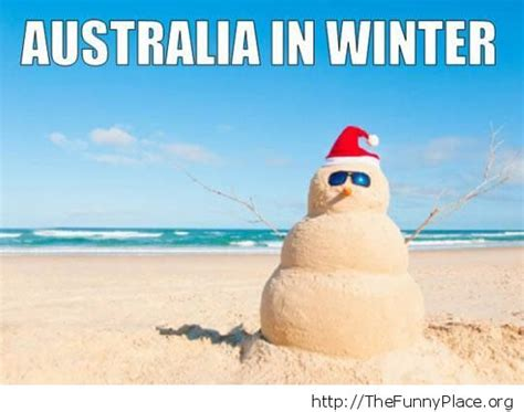 true story awesome meme thefunnyplace winter is not coming thefunnyplace