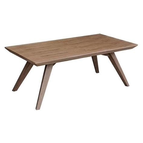 Best Walnut Coffee Table Prices In Tables Online Walnut Veneer Coffee Table