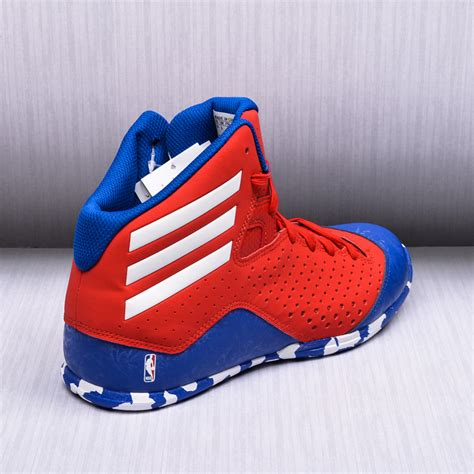childrens adidas basketball shoes adidas next level speed iv k nba basketball shoes
