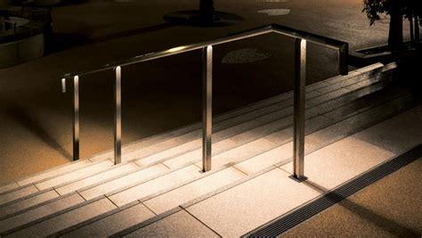 Handrail Lighting tokilum gallery tokistar lighting