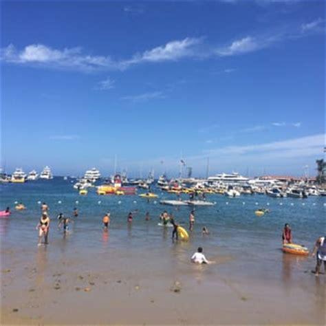 san pedro california boat rides catalina express 142 photos 125 reviews boat