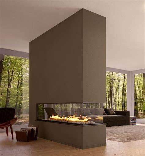 Best 25  Modern fireplaces ideas on Pinterest   Modern