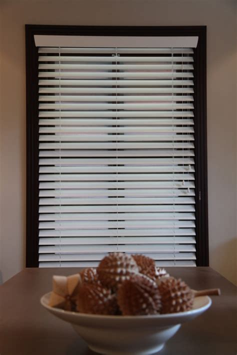 american draperies and blinds american blinds 2017 grasscloth wallpaper