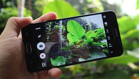 Kamera Samsung Prime harga dan spesifikasi samsung galaxy j7 prime