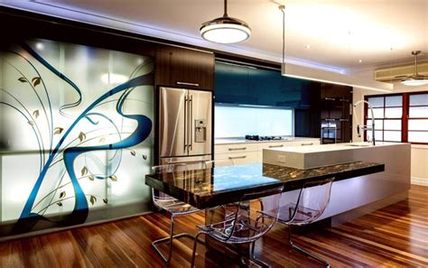 luxury modern kitchen designs 2013 home interior design 133 luxury kitchen designs page 26 of 26