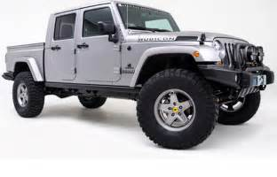 Jeep Quality Problems 2017 Jeep Scrambler Truck Release Date Price Specs