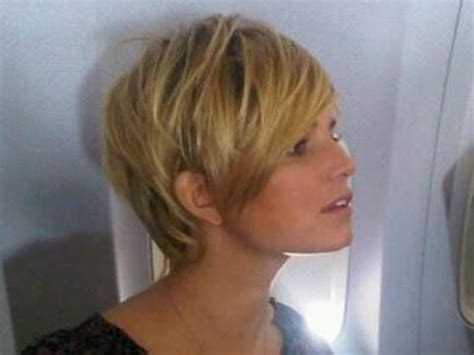 layered wedge haircut for women 66 best images about hair beauty feet body care on