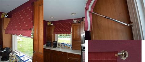 indoor awning jpg traditional window treatments