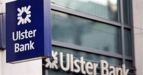 call ulster bank ulster bank parent firm rbs swings to a 163 469m third