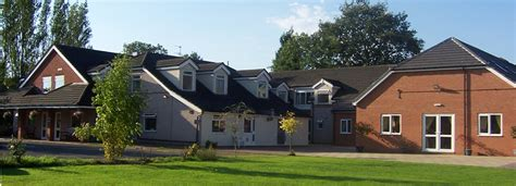 www home yew tree nursing home a residential nursing home in