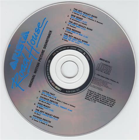 road house soundtrack road house soundtrack jeff healey
