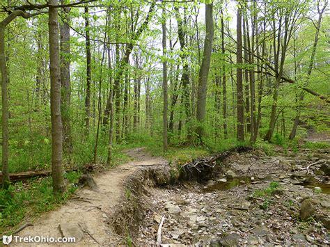 blue bench trails blue bench trails 100 blue bench trails wisconsin