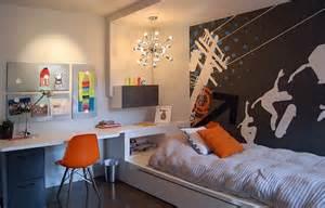 Exceptional Teen Bedroom Design Ideas #3: Teenage-room-ideas-for-boys-1-713.jpg