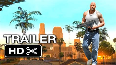 film gta san andreas kiamat gta san andreas movie official teaser trailer 1 2015