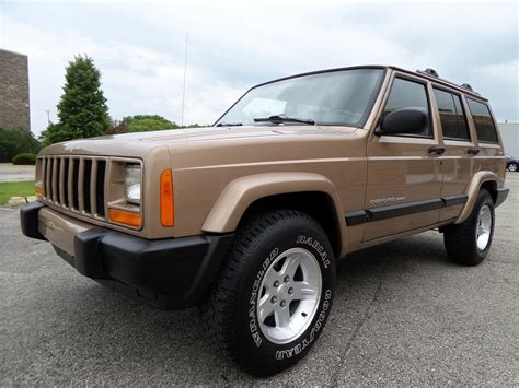 2000 jeep classic highland motors chicago schaumburg il used cars