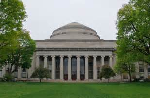 mit school colors file massachusetts institute of technology 7194419730