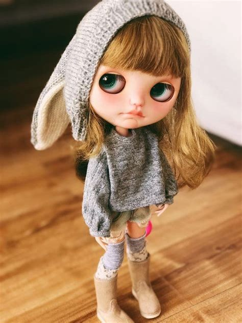 Sepatu Blythe Pullip Licca Icy 1 6 Bjd 1000 images about dolls collection on