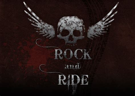 rock and ride rock and ride 02 by b roger