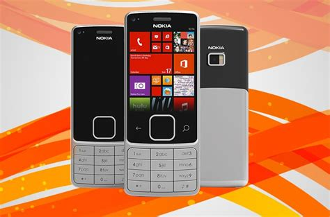 concept design nokia price nokia 6300 classic concept design images hd photo