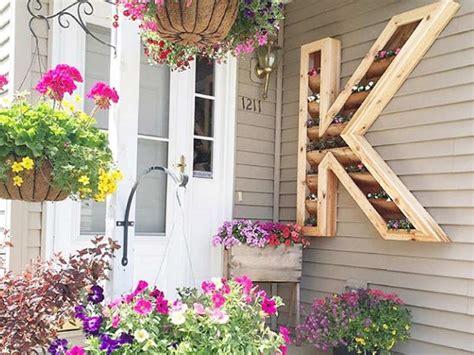 interior design home decor  instagram accounts