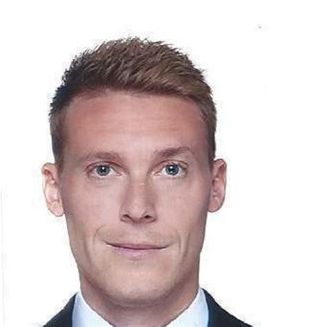 deutsche bank ottobrunn maximilian meinzer banking berater deutsche