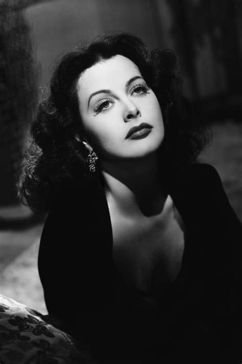 hollywood actress perfume in photos hedy lamarr s old hollywood glamour stylists