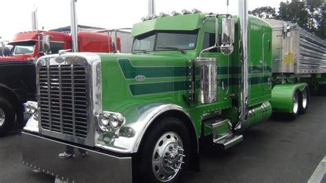 wildwood truck peterbilt truck 2015 wildwood truck