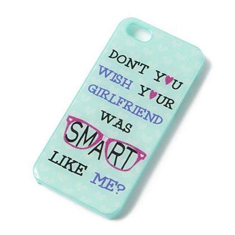 Claires Wish From The You Are A Photo Pool by 97 Best Images About S Phone Cases On