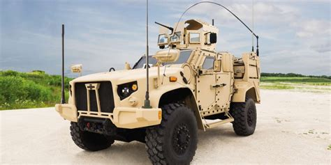 humvee replacement oskkosh jltv general and off topic bob is the oil guy
