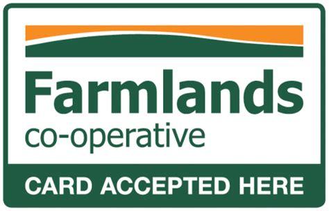 comfort master nz farmlands cards welcome comfort master