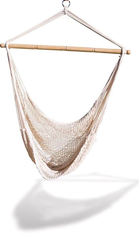 Hammock Net Chair Hanging Swing Hammock Outdoor Yard