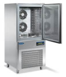 Electric Toaster Oven Blast Chiller Electrical Testing Brisbane 24 Hours 7