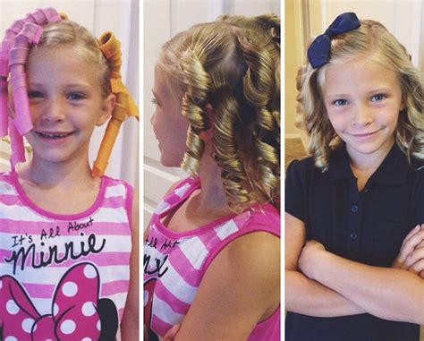 Hair Curlers Shark Tank by Image Gallery Spiral Ringlets