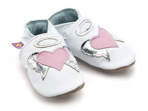 baby shoes white new baby shoes newborn starchild