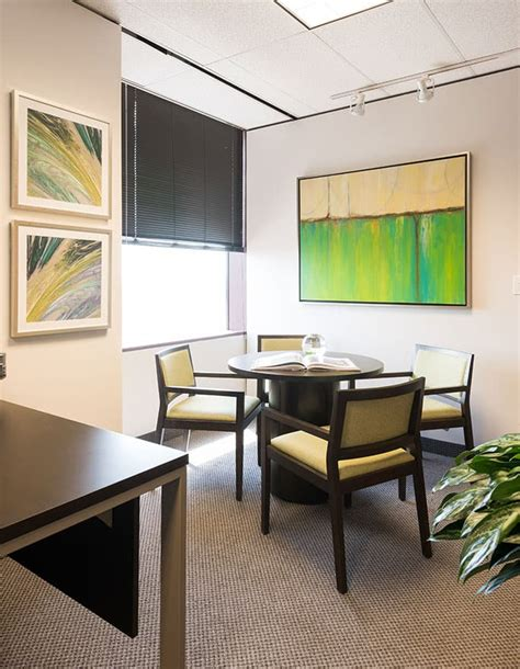 commercial spaces nicole arnold interiors