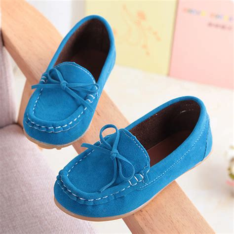 toddler loafers shoes boys boys child loafers ankle boots shoes flat