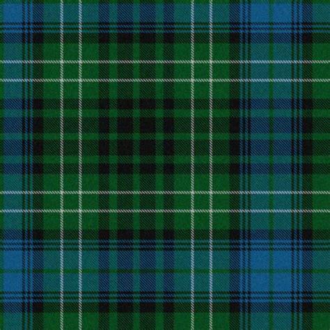 blue kilt pattern o connor tartan weaving pinterest tartan ireland