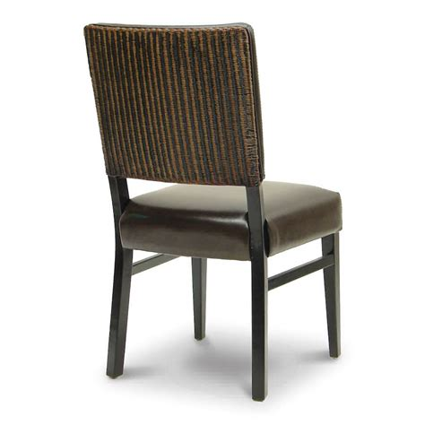 cafe chairs woven wicker cafe chair related keywords