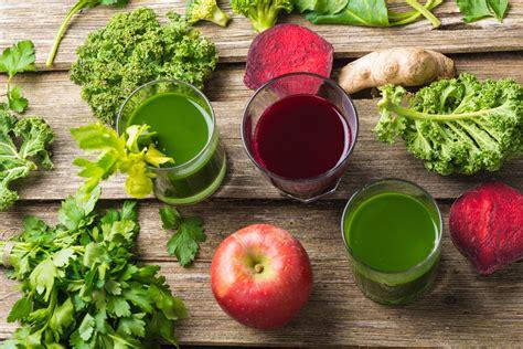 Detox Nutricion Para La Belleza by El Detox Aliado De La Belleza Y La Salud Buenavida Pr
