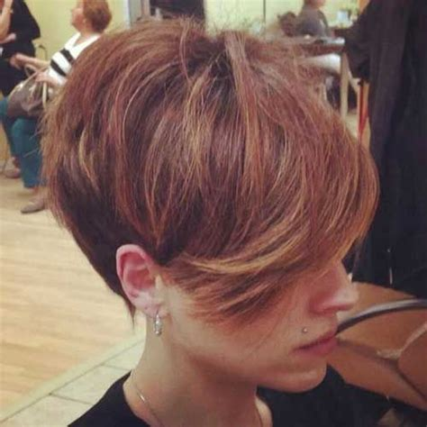 pixie to long hair extensions 17 best images about cute short hair on pinterest short