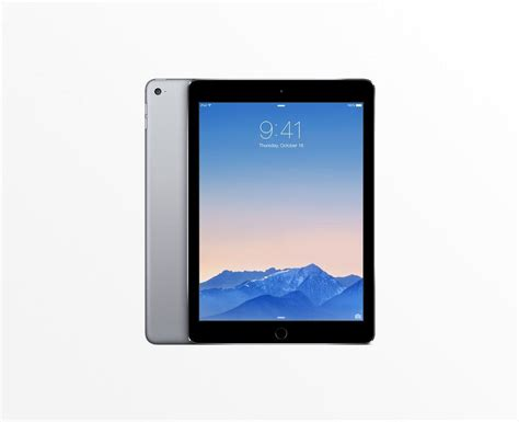 Your store. Apple iPad Air 2 WiFi   Cellular