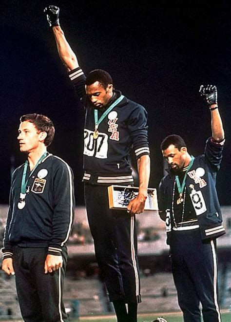 black salute get yourself a visa card if you want olympic