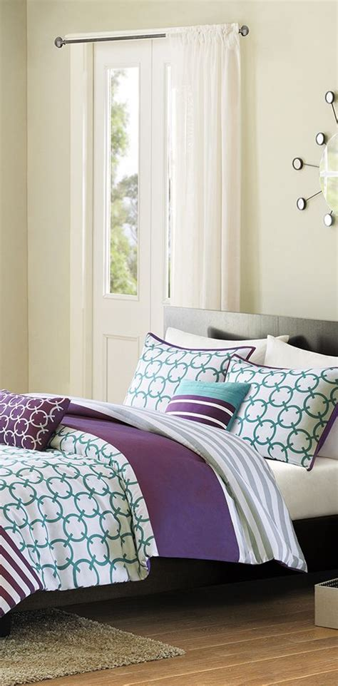 halo comforter set camas pinterest halo kid and
