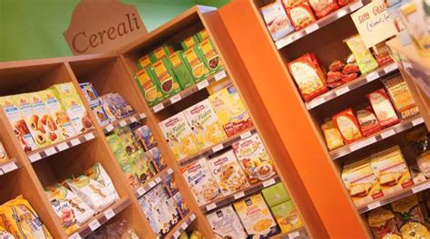 alimentazione x celiaci genova gluten free gli chef spiegano come preparare