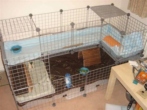 guinea pig bedding ideas guinea pig c c cage ideas thread 2 full storeys c c
