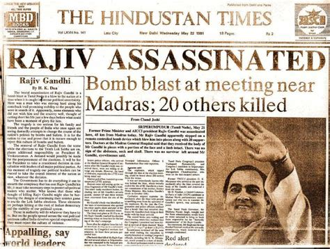 biography of rajiv gandhi in hindi pdf the 25 best ideas about assassination of rajiv gandhi on