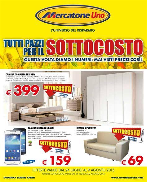 mensole mercatone uno mercatoneuno catalogo 24luglio 9agosto2015 by