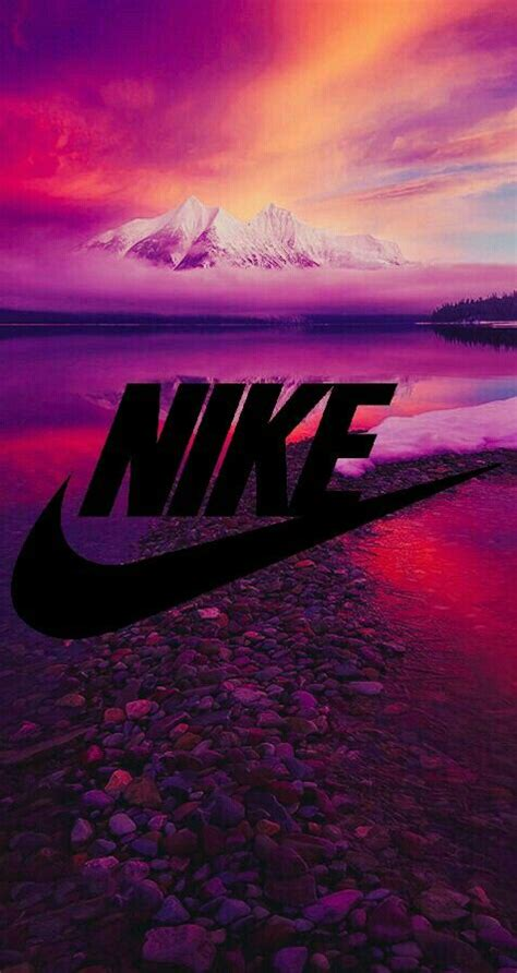 nike wallpaper ideas  pinterest cool nike