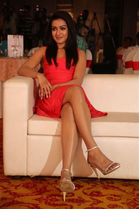 catherine tresa  red short dress  intex air