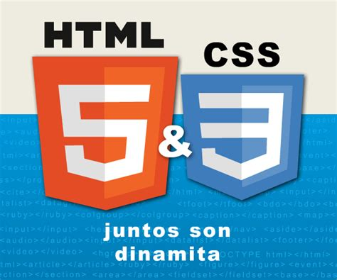 superponer imagenes html css ccance html5 cs3